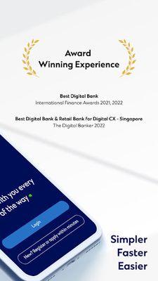 Image 4 of Standard Chartered Mobile (SG)
