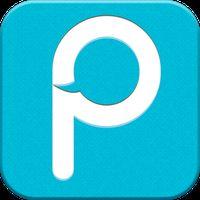 iPoll – Make money on surveys icon