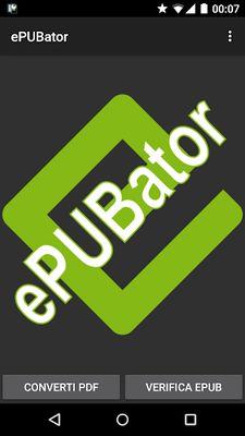 EPUBator Image 1