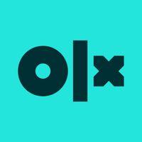 Icoană OLX.pl - ogłoszenia lokalne