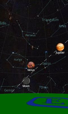 Image 3 of Planets