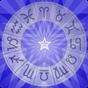 Horoscopes & Tarot