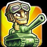 Guns'n'Glory WW2 Simgesi