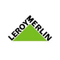 Icoană Leroy Merlin