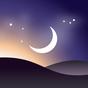 Stellarium планетарий