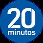 20minutos Noticias