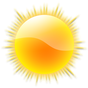 Clima - Weather 5.1.7