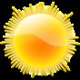 Météo - Weather 5.1.7