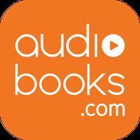 Audiobooks Simgesi