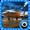 Flight Simulator B737-400 HD
