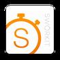 Sworkit Lite Coach Personnel 10.0.11