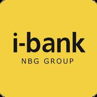 Biểu tượng NBG Mobile Banking
