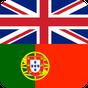 Dic. Inglês Português Offline