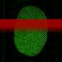 Mood Scanner Detector (Prank)