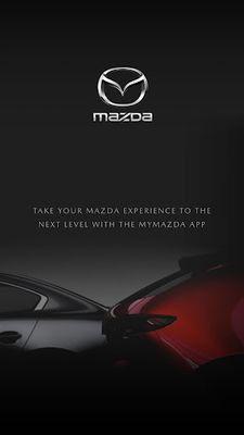 Image 3 of MyMazda