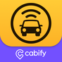 Easy Taxi - Táxi em 3 minutos