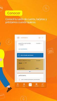 Image 2 of Itaú PY