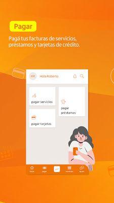 Image 1 of Itaú PY