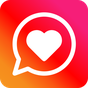 Chat, Flirt & Dating ♥ JAUMO 6.16.4