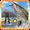 Pesca de Robalo 3D