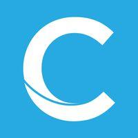 Icône de Cadremploi: offre emploi cadre