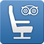 SeatGuru: Maps+Flights+Tracker  APK