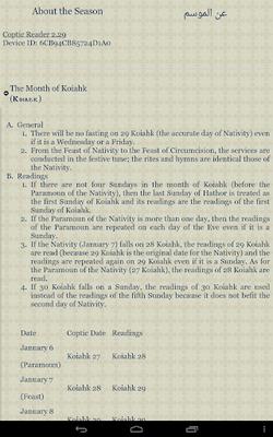Image 23 of Coptic Reader