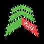 CamSam PLUS 3.5.1