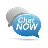 Chatnow Apk Free Download App For Android
