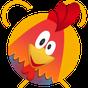Rooster alarm clock  APK