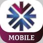 QNB Mobile
