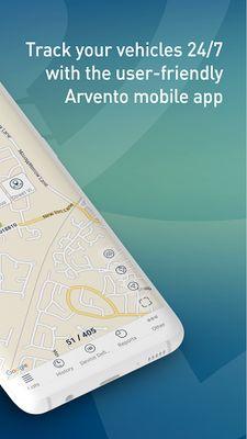 Image 3 of Arvento