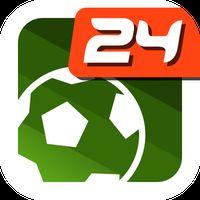 Icône de Futbol24