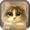 Tummy The Kitten Lite  APK
