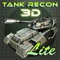 Tank Recon 3D (Lite) 2.16.7