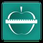 Diät Assistant Gewichtsverlust 1.8.0.2