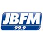 JB FM 99,9 RIO DE JANEIRO