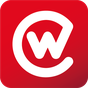 Clic and Walk Gagnez des euros