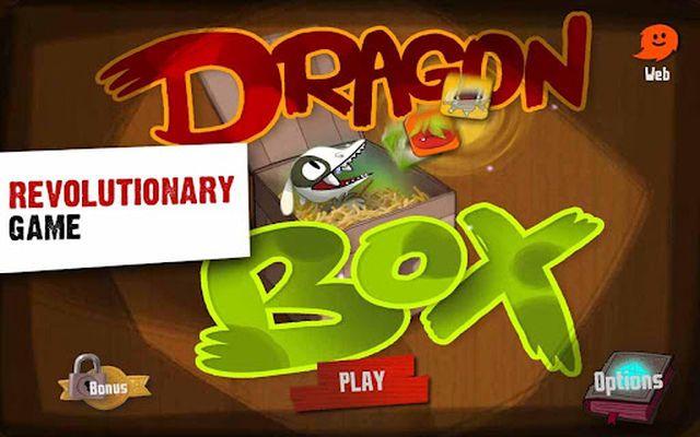 Image 2 of DragonBox Algebra 5+
