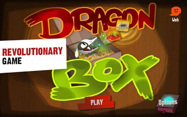 Image 3 of DragonBox Algebra 5+