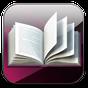 Numilog eBook Reader  APK