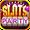 Slots Casino Party™