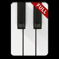 Biểu tượng Piano For You Full