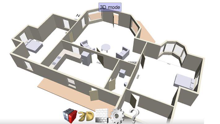 Image 2 of RedStick Site CAD