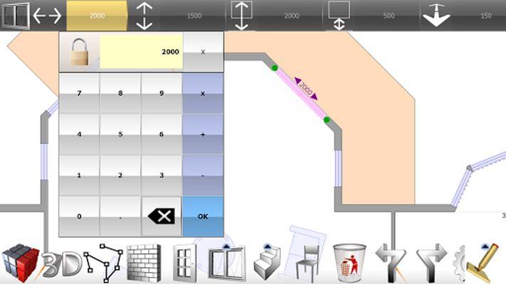 Image 1 of RedStick Site CAD