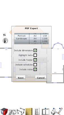 Image 4 of RedStick Site CAD