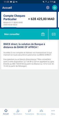 Image 2 of BMCE Direct
