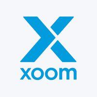 Icône de Xoom Money Transfer