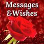 Mensagens Desejos SMS Coleção