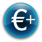 Conversor de divisas fácil Pro